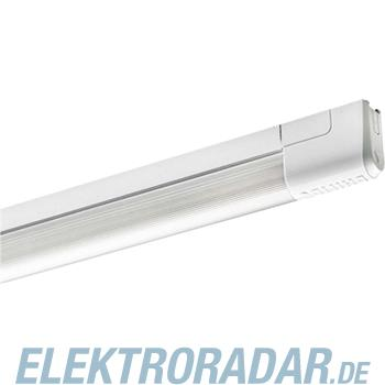 Philips Lichtleiste TCH128 1xTL5-35W HF