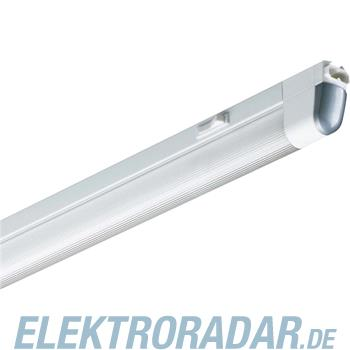 Philips Lichtleiste TCH129 1xTL5-28W/840