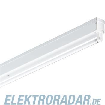 Philips Lichtleiste TMX204 1xTL5-14W HFR
