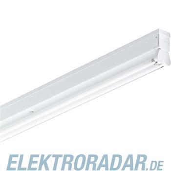 Philips Lichtleiste TMX204 2xTL5-80W HFP