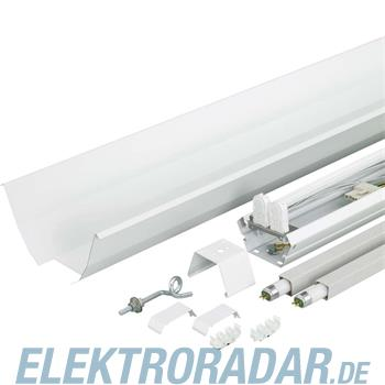 Philips Lichtleiste TMX260 #05000100