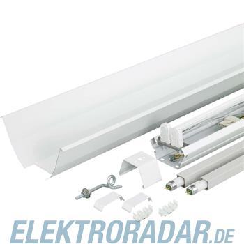 Philips Lichtleiste TMX261 #04992000