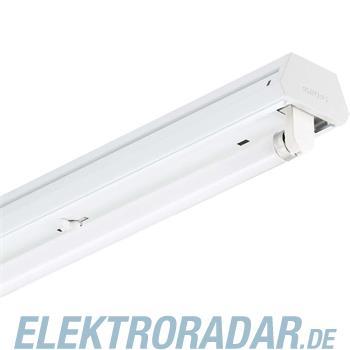 Philips Lichtbandsystem TTX261 #03865800