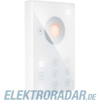 Philips Lichtregelsystemkomponente VAYACT LRC2012 WH