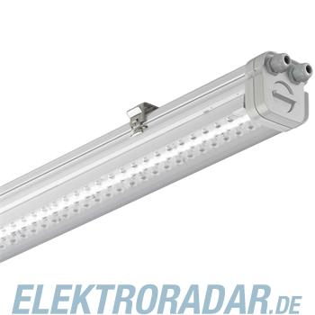 Philips LED-Feuchtraumleuchte WT460C #88283100
