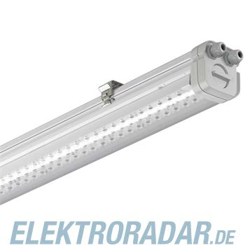 Philips LED-Feuchtraumleuchte WT460C #88285500