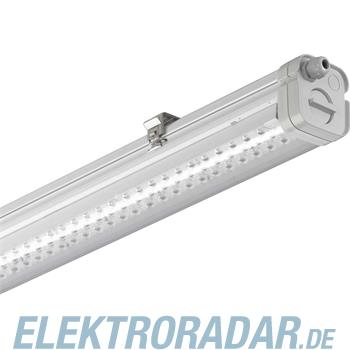 Philips LED-Feuchtraumleuchte WT461C #88299200