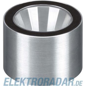 Philips Reflektorhalter ZBG520 RH ALU