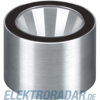 Philips Reflektorhalter ZBG520 RH BK