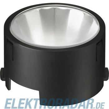 Philips Optik-Kit ZBG530 WB LS