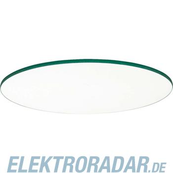 Philips UV-Filter ZBS254 UV