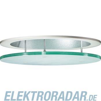 Philips Glasscheibe mattiert ZBS261 FRG