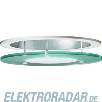 Philips Glas mit mattiertem Kreis ZBS261 FRG-C