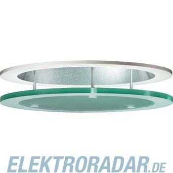 Philips Lichtring ZBS261 HR