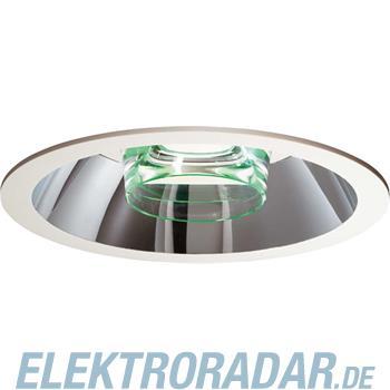 Philips Radialraster grün ZBS261 RL-GN