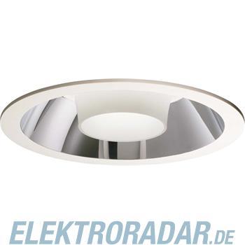 Philips Radialraster opal ZBS261 RL-O BL