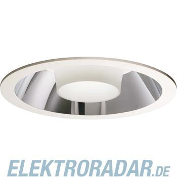 Philips Radialraster opal ZBS261 RL-O WH