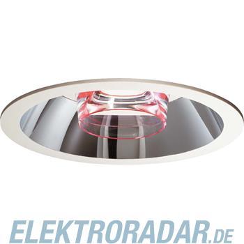 Philips Radialraster rot ZBS261 RL-RD