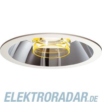 Philips Radialraster gelb ZBS261 RL-YE