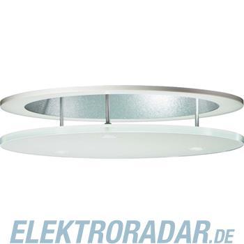 Philips Opalglasscheibe abgehängt ZBS261 SG-O