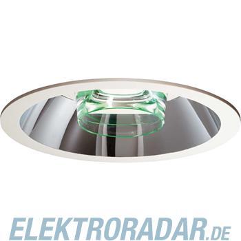 Philips Radialraster grün ZBS271 RL-GN