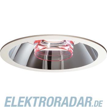Philips Radialraster rot ZBS271 RL-RD