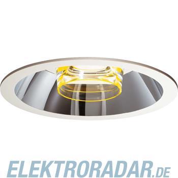Philips Radialraster gelb ZBS271 RL-YE