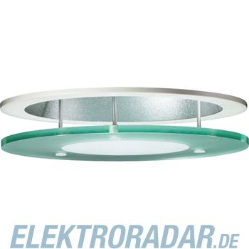 Philips Glas mit mattiertem Kreis ZBS280 FRG-C