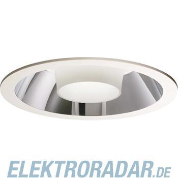 Philips Radialraster opal ZBS280 RL-O BL