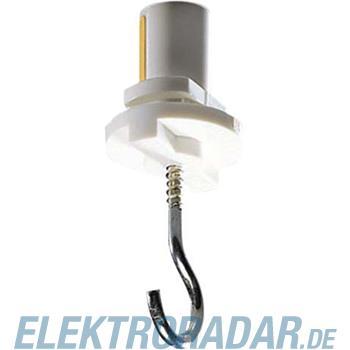 Philips Stromschienenadapter+Haken ZCS750 #92588999