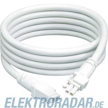 Philips Verbindungsleitung ZCX410 C1525P-M-F WH