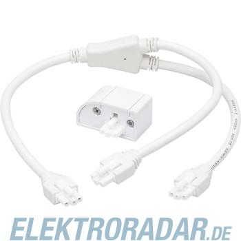 Philips Y-Leitung ZCX411 C305-T WH CE
