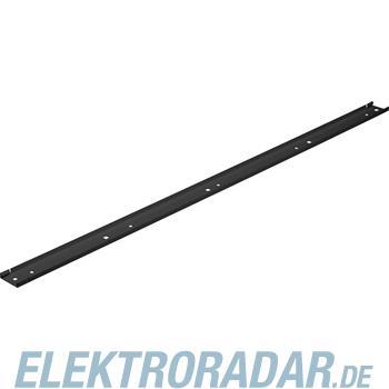 Philips Tragschiene (VE25) ZCX411 RA L483 BK