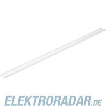 Philips Tragschiene (VE24) ZCX411 RA L991