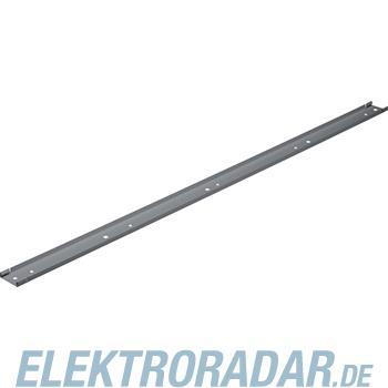 Philips Tragschiene (VE24) ZCX411 RA L991 GR