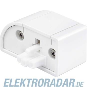 Philips Abschlusswiderstand (VE10) ZCX411 TERMINATOR LE