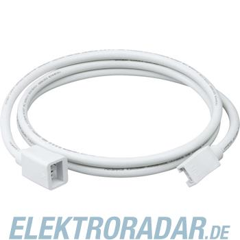 Philips Verbindungsleitung ZCX416 C1525P-M-F WH