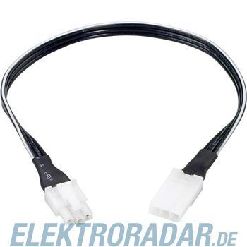 Philips Verbindungsleitung ZCX440 C305P-M-F