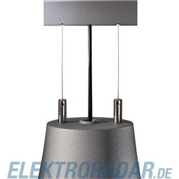Philips Grundplatte ZCZ643 BASE PLATE GR