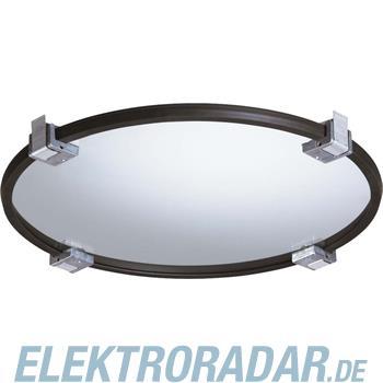 Philips Klarglas ZPK380 GC D350
