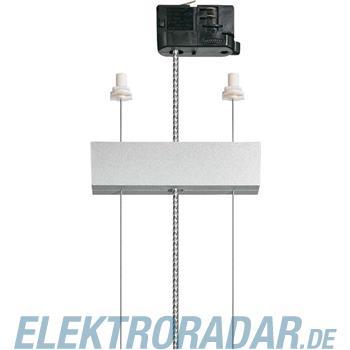 Philips Befestigungsset ZPK561 3C GR