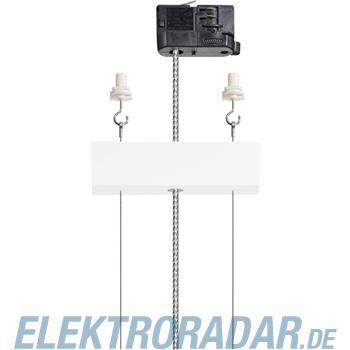 Philips Befestigungsset ZPK561 3C WH