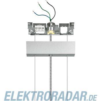 Philips Deckenbefestigungsset ZPK561 BA GR