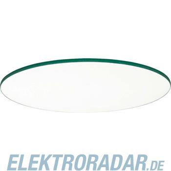 Philips Schutzglas ZPK561 PG D273