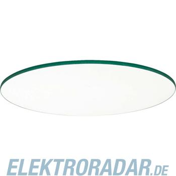 Philips UV-Filter ZPK561 UV D273