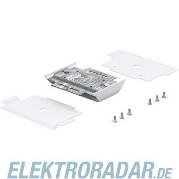 Philips Kupplungsstück ZPS460 CP-H2L-SMT