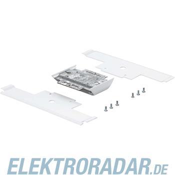 Philips Kupplungsstück ZPS460 CP-H3L-SMT
