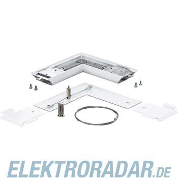 Philips Kupplungsstück ZPS460 CPL-H1LSMT1/2
