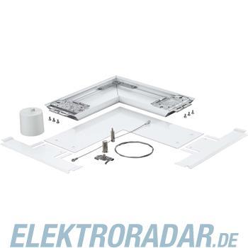 Philips Kupplungsstück ZPS460 CPL-H3L-SMTT