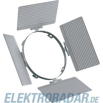 Philips Blendschutzklappe ZRS501 BD-GR